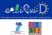 eLiQuiD logo