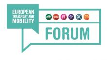 European Transport and Mobility Forum